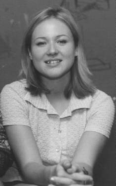 Jewel Singer Young